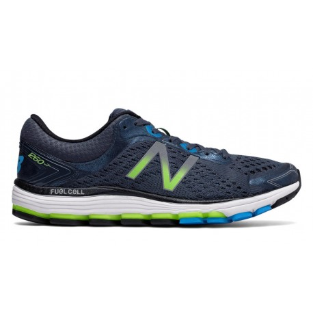 running new balance homme m 1260