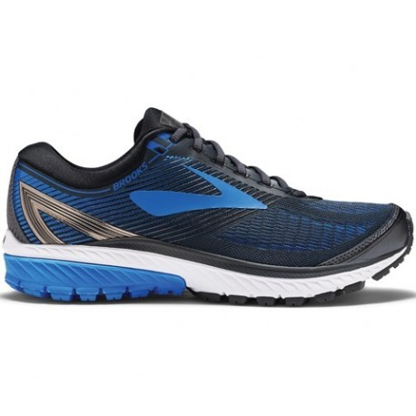 3e9d9c6fd346 BROOKS GHOST 10 FOR MEN'S Running shoes Shoes Man Our products - Running  Planet Geneve