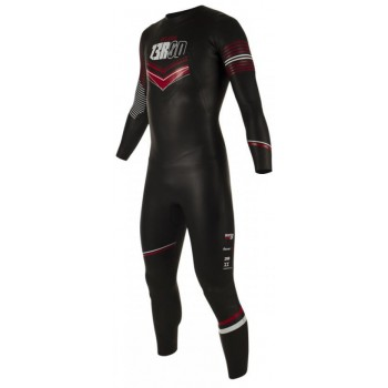 ZEROD ATLANTE WETSUIT FOR MEN'S