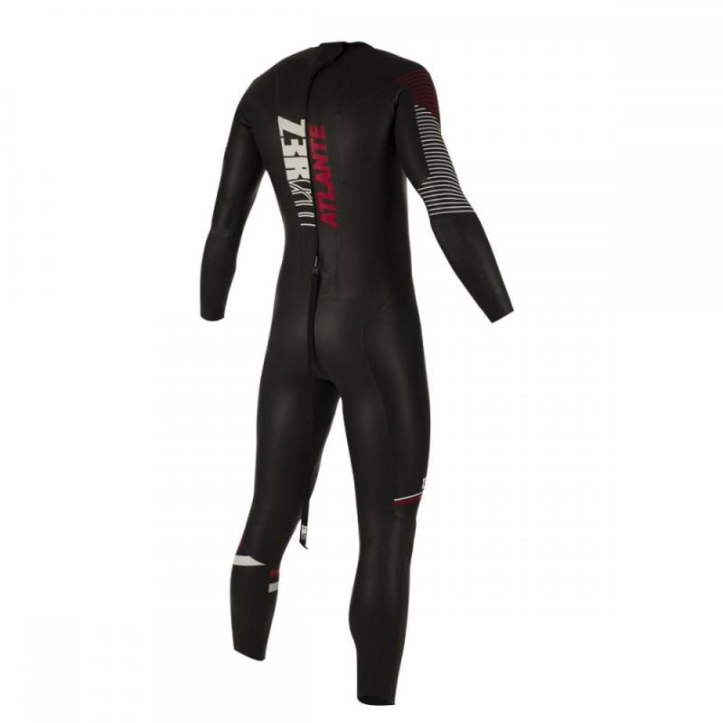 San Francisco c633d 9de93 ZEROD ATLANTE WETSUIT FOR MEN'S Wetsuit Accessories Apparels ...