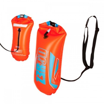 BOUEE ZEROD SAFETY BUOY