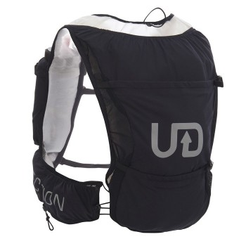 ULTIMATE DIRECTION HALO VEST FOR MEN'S
