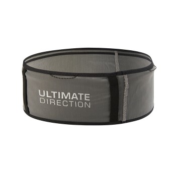 CEINTURE ULTIMATE DIRECTION UTILITY BELT