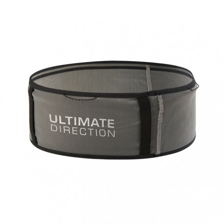 CEINTURE ULTIMATE DIRECTION UTILITY BELT UNISEX