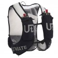 ULTIMATE DIRECTION HALO VEST FOR WOMEN'S