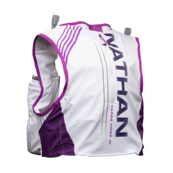 NATHAN VAPORHOWE 2.0 4L BAG FOR WOMEN'S