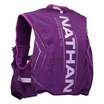 NATHAN VAPORHOWE 2.0 12L BAG FOR WOMEN'S