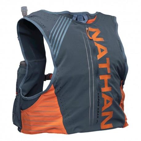 NATHAN VAPORKRAR BAG FOR MEN'S