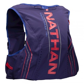 NATHAN VAPORKRAR 12L BAG FOR MEN'S