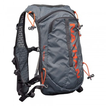 NATHAN TRAIL MIX 7L BAG FOR MEN'S