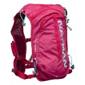NATHAN TRAIL MIX 7L BAG FOR WOMEN'S