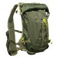 NATHAN TRAIL MIX 12L BAG FOR MEN'S