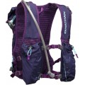 NATHAN TRAIL MIX 12L BAG FOR WOMEN'S