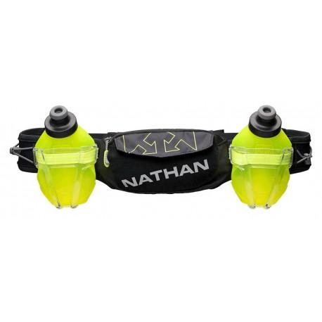 NATHAN TRAIL MIX PLUS 2