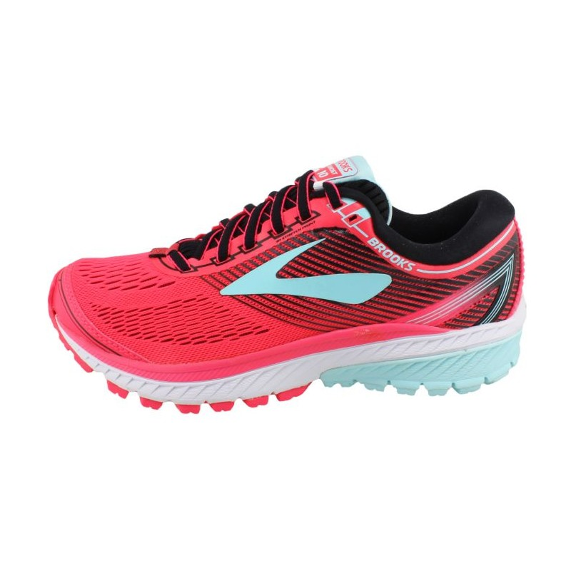 Softest Shoes For Running