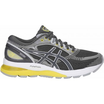 ASICS GEL NIMBUS 21 FOR WOMEN'S