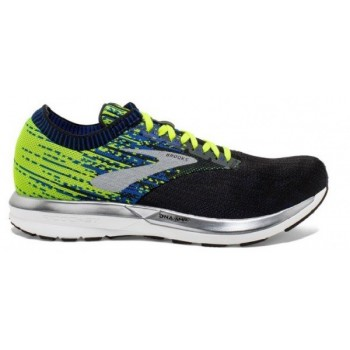 BROOKS RICOCHET FOR MEN'S