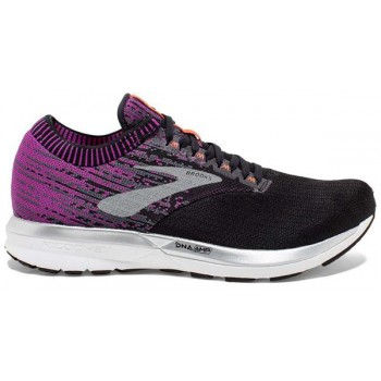 BROOKS RICOCHET FOR WOMEN'S