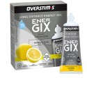 OVERSTIMS ENERGIX LIQUID GEL V2