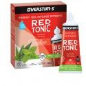 OVERSTIMS RED TONIC SPRINT LIQUID GEL V2