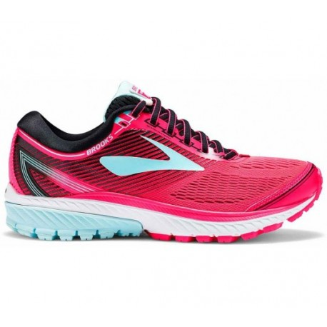 72ee9ec879ad BROOKS GHOST 10 FOR WOMEN'S Running shoes Shoes Women Our products - Running  Planet Geneve
