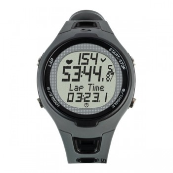 MONTRE SIGMA SPORT PC 15.11