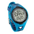 WATCH SIGMA SPORT PC 15.11
