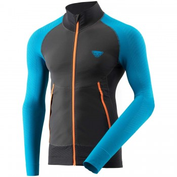 DYNAFIT ULTRA S-TECH MIDLAYER FOR MEN'S