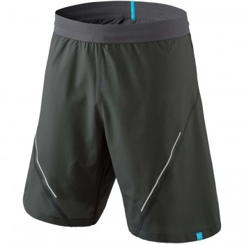 DYNAFIT ALPINE 2.0 SHORT FOR MEN'S