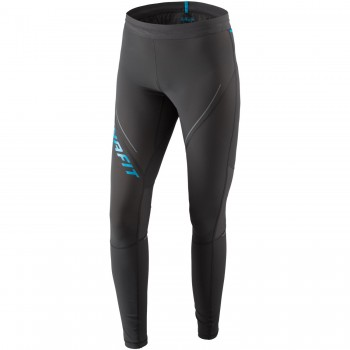 DYNAFIT ULTRA LONG TIGHT FOR WOMEN'S