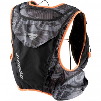 DYNAFIT ULTRA PRO 15 BACKPACK UNISEX
