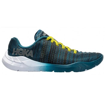 CHAUSSURES HOKA ONE ONE EVO REHI POUR HOMMES