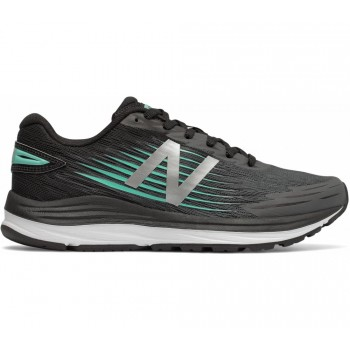 NEW BALANCE SYNACT FOR WOMEN'S