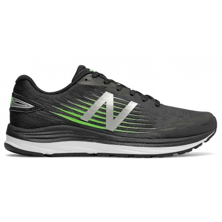 NEW BALANCE SYNACT FOR MEN'S