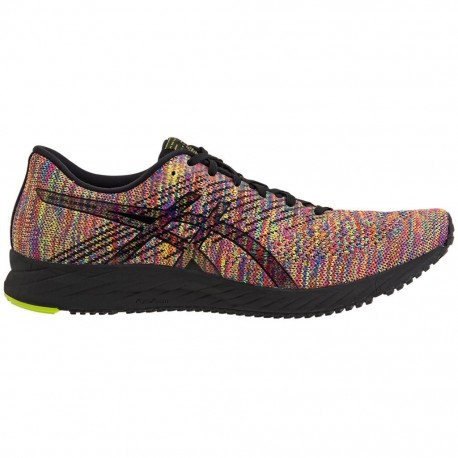 design intemporel 98050 eac90 ASICS GEL DS TRAINER 24 FOR WOMEN'S Running shoes Shoes ...