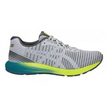 CHAUSSURES ASICS DYNAFLYTE 3 POUR HOMMES