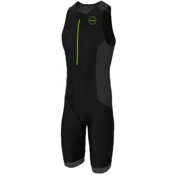 ZONE3 AQUAFLO PLUS TRISUIT FOR MEN'S