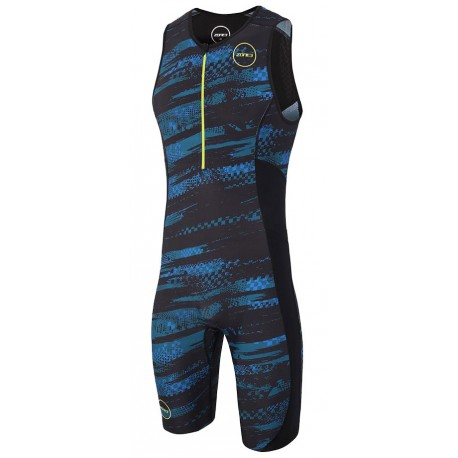 ZONE3 ACTIVATE PLUS TRISUIT FOR MEN'S