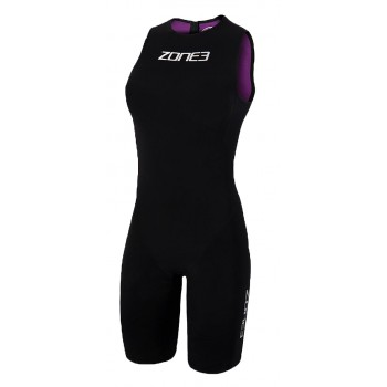 ZONE3 SWIMSKIN STREAMLINE FOR WOMEN'S