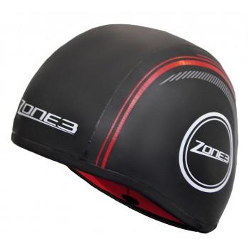 ZONE3 STRAPLESS NEOPRENE CAP UNISEX