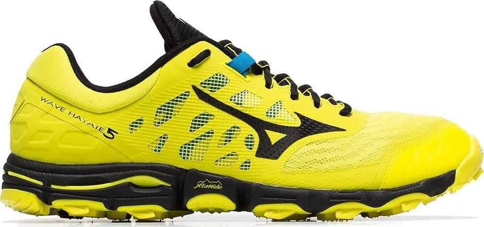 Chaussures de sport Running Mizuno Wave Hayate 5 Running
