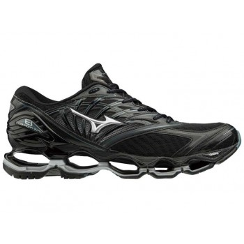 CHAUSSURES MIZUNO WAVE PROPHECY 8 POUR HOMMES