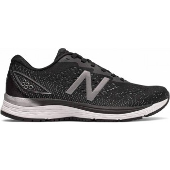 CHAUSSURES NEW BALANCE 880 V9 POUR HOMMES