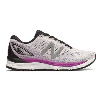 CHAUSSURES NEW BALANCE 880 V9 POUR FEMMES