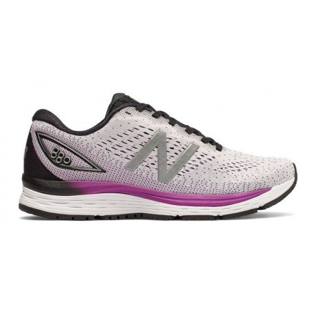 NEW BALANCE 880 V9 FOR WOMEN'S