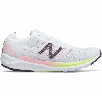 CHAUSSURES NEW BALANCE 890 V7 POUR FEMMES