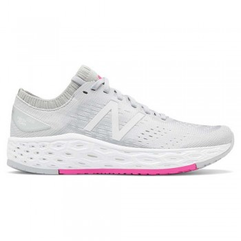 NEW BALANCE FRESH FOAM VONGO V4 FOR WOMEN'S