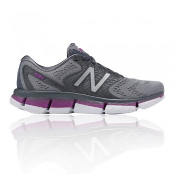 NEW BALANCE RUBIX FOR WOMEN'S
