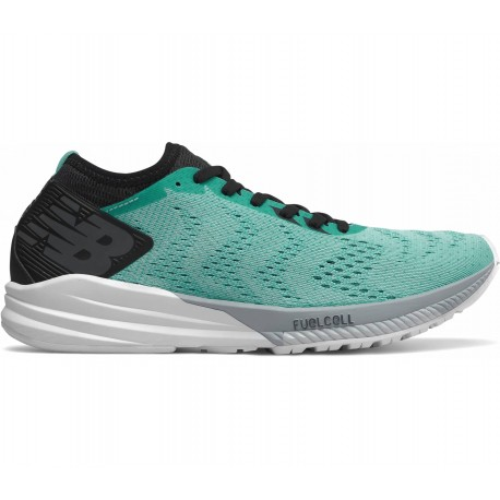 CHAUSSURES NEW BALANCE FUELCELL IMPULSE POUR FEMMES