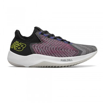 CHAUSSURES NEW BALANCE FUELCELL REBEL POUR FEMMES